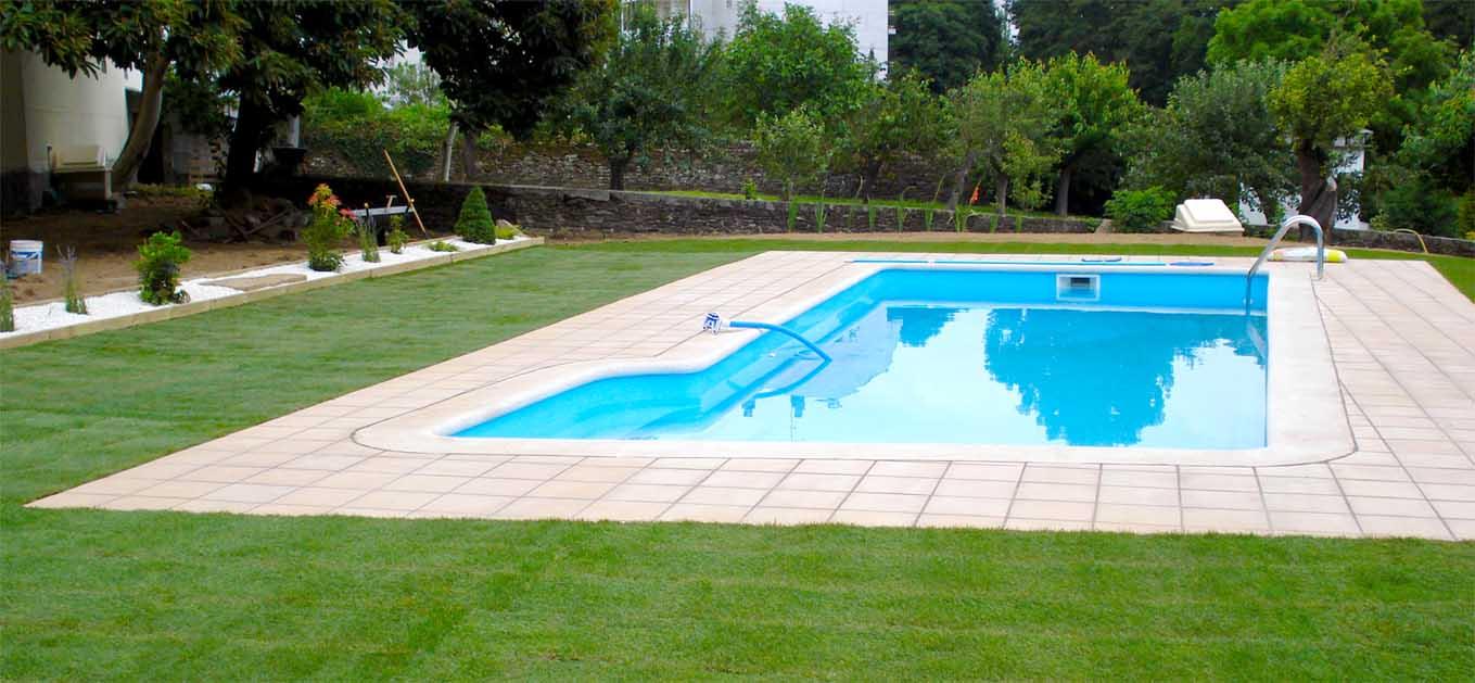 maside piscinas